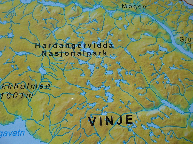 Hier ein Kartenausschnitt von dieser grandiosen Landschaft.