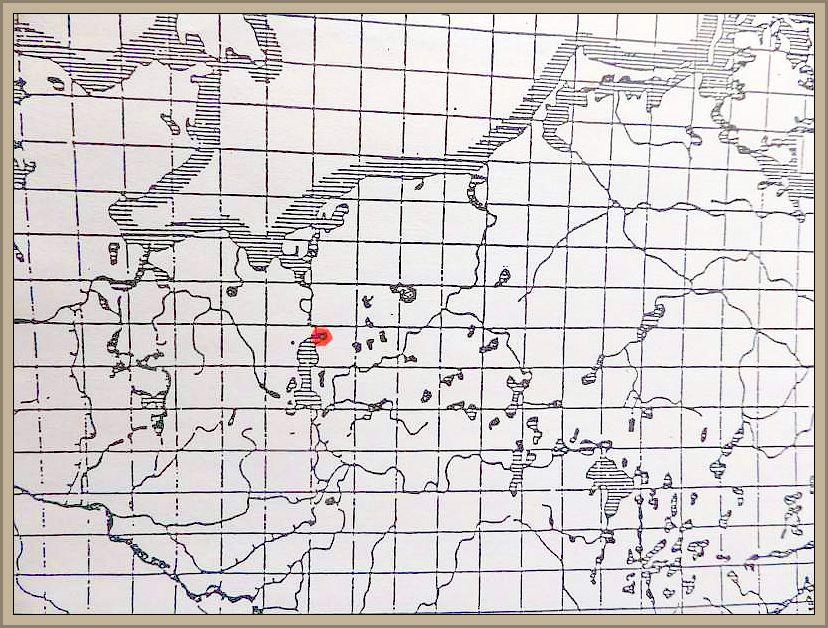 Botryosphaeria dothidea (Mong. ex Fr.) Ces. u. de Not. - Traubenförmiger Kugelpilz