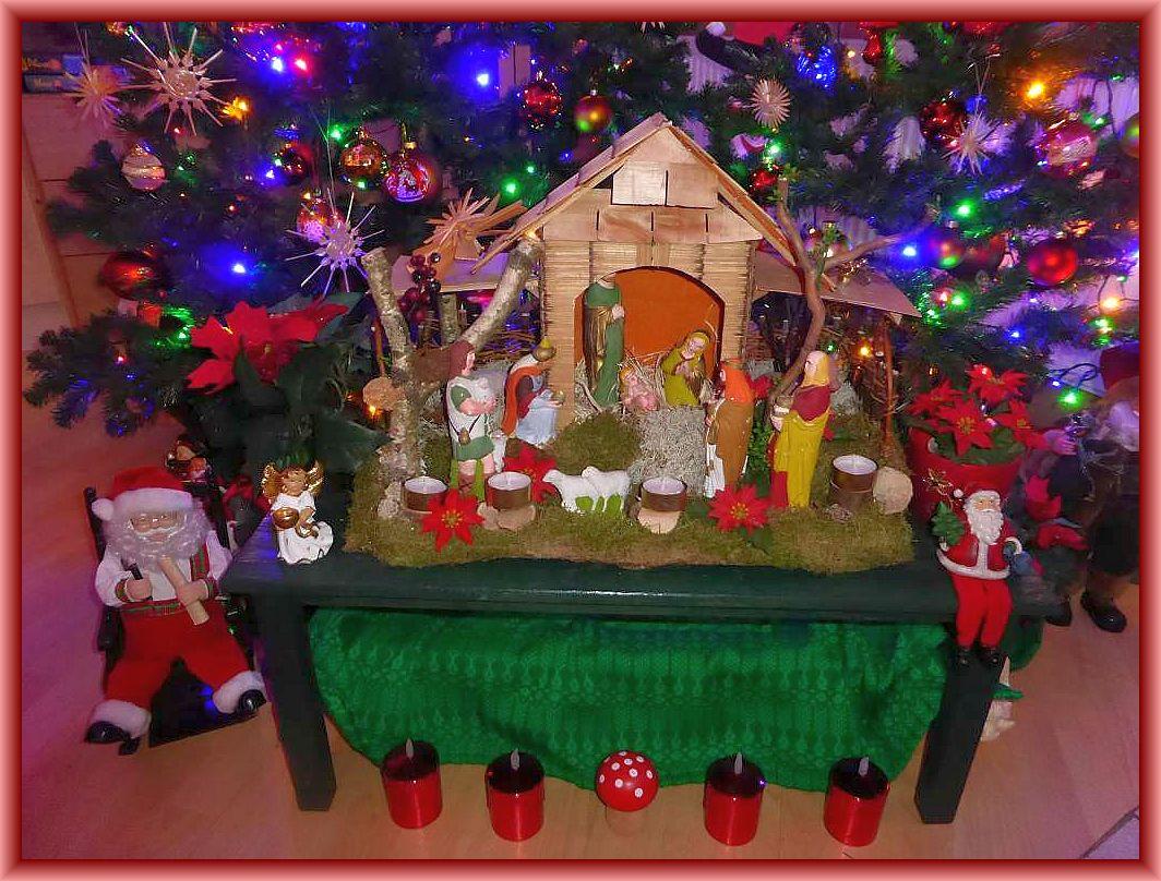 Wir wünschen eine besinnliche Weihnachtszeit und einen guten Rutsch in das neue, hoffentlich erfolgreiche Pilzjahr 2016.