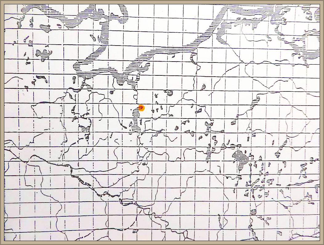 Entoloma hirtipes (Schum.) Moser - Gebrechlicher Rötling